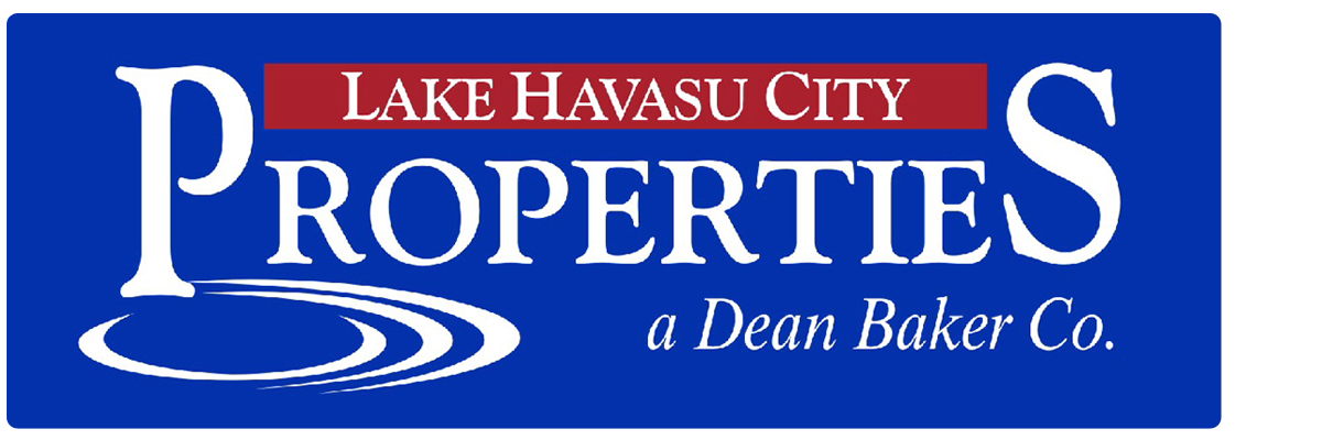Lake Havasu City Properties