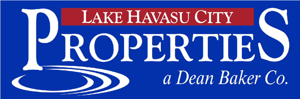 Lake havasu city property